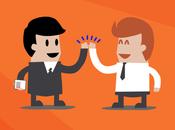 importancia estratégica conocer esqueleto negocio para gestionar bien