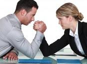 negociación, estilo empleo?