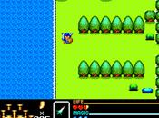 Grandes juegos olvidados Sega Master System