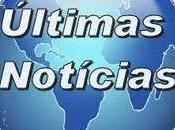 Histórico logro para auxiliares educación Provincia Bs.As.