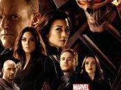 [Reseña] Agents S.H.I.E.L.D. 4×07 Deals With Devils