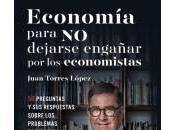 """Entrevista Infolibre: """"Cuanto libre deja capitalismo daño hace seres humanos"""""""