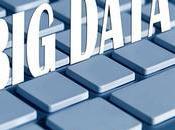 'Big Data': llegado para quedarse empresas