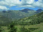 339. Desde Haití... evaluando