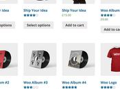 propia tienda online WooCommerce