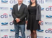 Microempresarios Quito representan Ecuador Encuentro Latinoamericano premio Citi microempresa