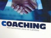 Coaching, Herramientas para Cambio