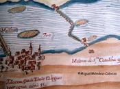 Primer proyecto navegación Tajo