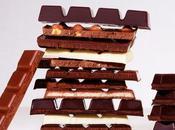 Chocolate!! mmmm…