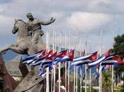 Fidel Castro Santiago Cuba: transmisión vivo actualizaciones]
