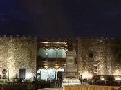 lugares para visitar Cuernavaca