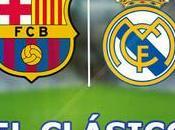 Barcelona Real Madrid VIVO Internet Clásico Diciembre 2016