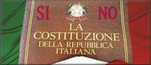 Italia elige espera destino republica