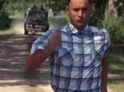 """""""Forrest Gump"""": """"¡Corre, Forrest, corre!"""""""