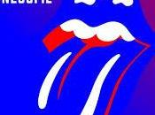 Rolling Stones Blue lonesome (2016), solo Rock Roll, gusta!
