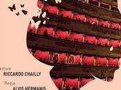 diciembre cines: madama butterfly desde scala