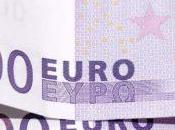 Pagos efectivo superiores euros. próxima prohibición