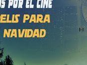 Podcast Chiflados cine: Especial Navidad 2016