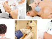 terapias físicas: tipos, usos beneficios