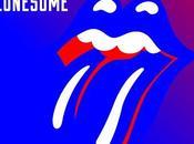 Rolling Stones: deseado objeto culto