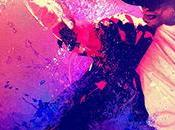 Wallpapers Musicales puedes crear Photoshop
