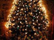 Despunta navidad