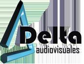 Empresa audiovisuales Granada