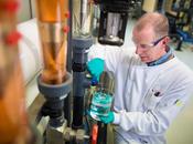 L'Oréal reconocido como empresa líder estrategia materia gestión agua