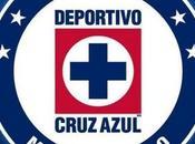 Delanteros saldrían Cruz Azul estan transferibles, jugador deseado Azul, Fotos hija Paco Jémez