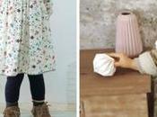 Vertbaudet: ropa, mobiliario juguetes niños