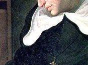 Anti-Colonialismo moderno Bartolomé Casas