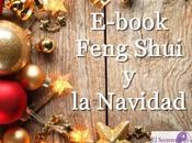 Feng Shui Navidad E-book gratis
