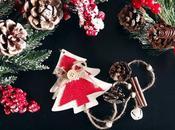 Arbolitos Navidad Temáticos encantar