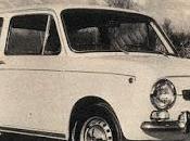 Fiat Especial 1968