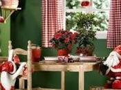 ¿Cómo empezar coleccionar adornos navidad?