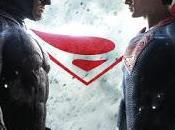 Batman Superman Disparate espectacular
