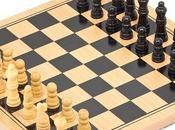 juegos mesa estimulan cerebro niños