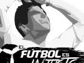 Suertes, merecimientos justicias fútbol
