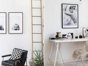 Ideas para decora paredes fotos lienzos