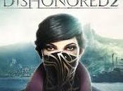 Dishonored sale problemas rendimiento