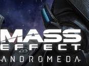 presentamos nuevo tráiler 'Mass Effect: Andromeda'