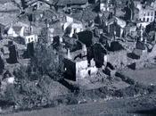 Fotos clandestinas guerra civil salen gracias Museo Pobo Estradense