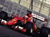 Marchionne afirma tener solución problemas Ferrari