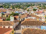 Trinidad, joya colonial Cuba