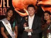 Deer gana premio Líder Internacional Vuelos Privados