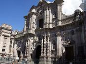 Viva Quito aniversario fundación