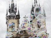 cosas hacer Praga