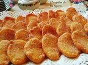 TORTITAS CALABAZA (Receta Arguiñano)