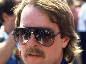 Keke Nico Rosberg Dinastía campeones