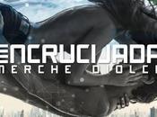 Reseña: Encrucijada Merche Diolch